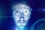人脸识别技术发展迅猛 看各国如何应用