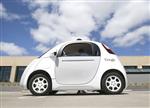 未来五至十年 无人驾驶汽车将颠覆整个出行市场局面