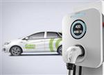 新能源车补贴急速退坡 电池和充电桩生意受青睐