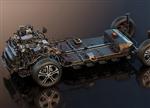探秘5大主流电动车技术 看动力电池命运