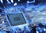 深度剖析人工智能领域可能爆发的芯片及企业
