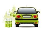 产销趋缓或推动新能源汽车市场化