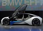 新能源车品牌大战 谁做得最好?