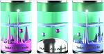 """锂电池发展遇""""瓶颈"""":给了钾离子电池一个机会"""