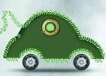 新能源汽车蓝海未到 泡沫已生?
