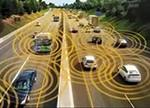 恰逢风口 多角度梳理汽车电子行业