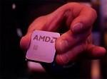 """继续挖坑 AMD""""女友""""GF三大晶圆厂要裁员度日"""