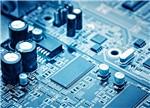 芯片国产化势不可挡 存储器产业有力量有机遇