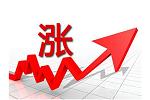 【重磅】国巨R-CHIP和MLCC产品涨价啦!