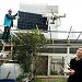 从武汉到美国,太阳能产业改变的不只是小商贩们的命运