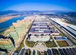 新能源车市回暖 动力电池行业两极分化