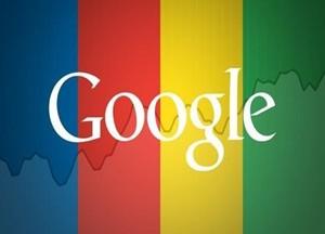 谷歌公布了TPU细节,人工智能业界怎么看?