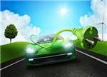 """新能源车""""三包""""调查:条款模糊不清成常态"""
