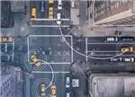 浅析国内外自动驾驶发展情况及未来趋势