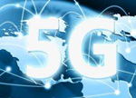 为5G准备的传输网络:光纤是5G的未来