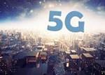 测试5G网络 苹果想干什么?
