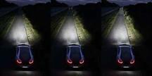 """未来十年,LED是一路""""超神"""",还是被激光半路""""终结""""?"""