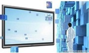 智能化成电视产业新趋势