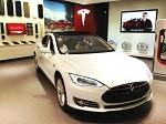 Tesla汽车Q1财报:净亏损同比扩大 下半年Model3发力