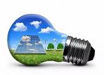 还在低头采石油? BP、壳牌、道达尔、中石化早已涌入可再生能源