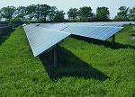 太阳能光伏行业的商业本质是什么?