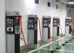 四家充电桩企业现状调查