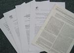 107篇中国医学论文被撤:作者称不知情