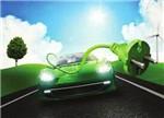 新能源汽车产业:多元化发展趋势成形