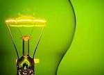 绿色金融改革创新试验区建设方案