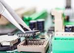 紫光大唐混战低端市场 中国芯片产业谁主沉浮?
