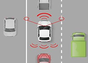 无人驾驶争夺战愈演愈烈 爆发趋势如何?