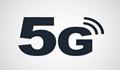 中国移动5G北京试验网正式启动