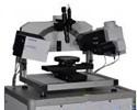 HORIBA推出新的模块化椭偏仪Uvisel Plus
