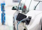 痛并快乐的纯电动汽车能众望所归吗?