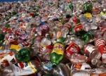 我国为何全面禁止洋垃圾入境?环保部部长李干杰撰文解释