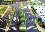 2021年我国智能交通行业市场规模将超880亿元