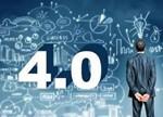 不只是维修!AR助力工业4.0落地实施