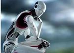 AI虚拟黑客机器人-网络安全的终极防御