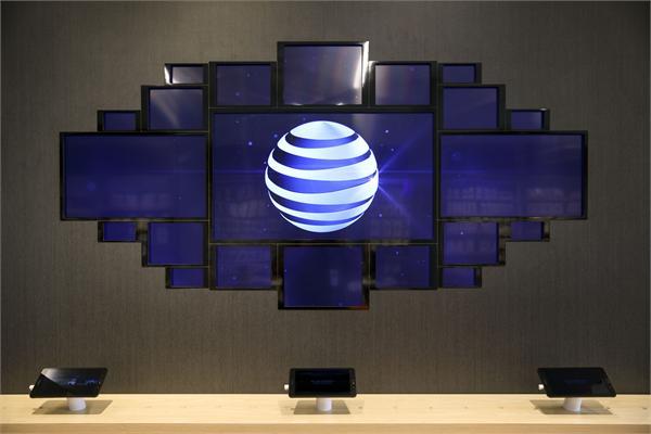 美国AT&T计划2018年内推出移动5G服务 面向逾12座城市