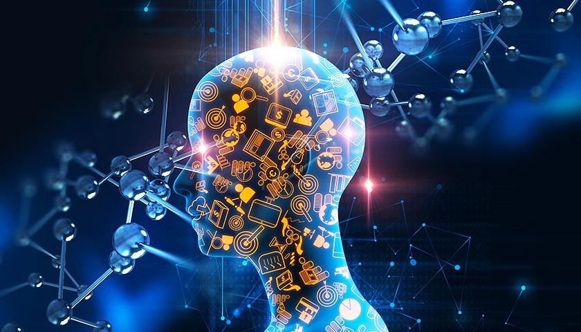 上海:到2030年AI总体水平进入到国际先列