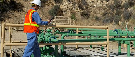 南加州煤气公司研发新工艺 在制氢时获得碳纤维及碳纳米管