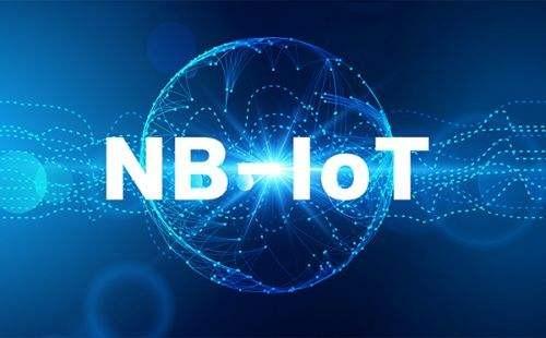 T-Mobile推出每年6美元的NB-IoT服务