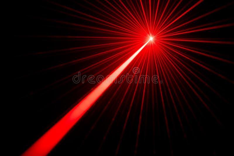 利用皮秒激光器实现无锥孔打孔