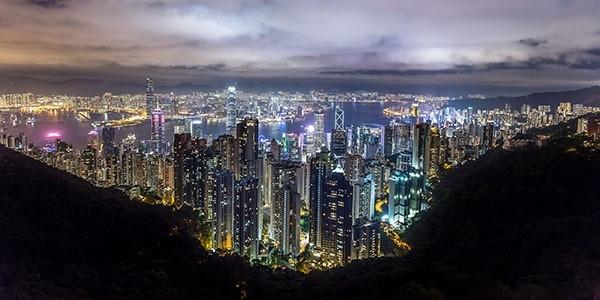 2018年亚太地区数据中心市场的发展
