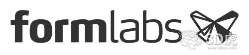 "Formlabs启用新的3D打印机 迎来""大规模定制""时代的新目标"