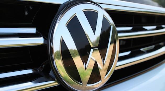 大众设立新e-mobility部门 加速电动汽车战略转型