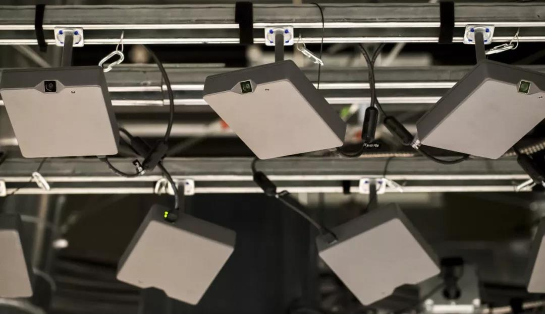 Amazon Go无人便利店今天正式开业,计算机视觉算法有多牛?