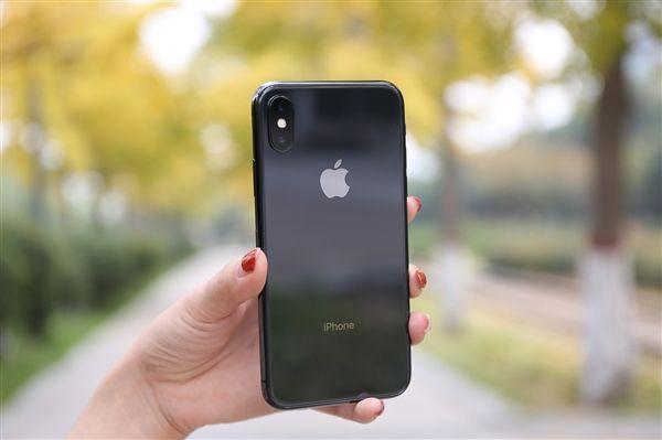 苹果重新发布iPhone 7:翻新机也傲娇 更便宜!