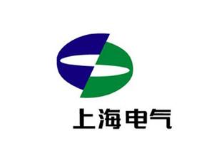 上海电气2.5MW机型装机容量最大风电场项目顺利出质保