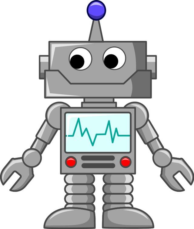 无手无脚:4毫米软体机器人能派上什么用场?